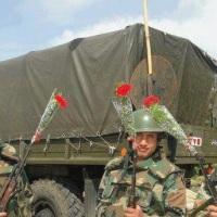 Mantenere Alto il Morale ~ Operazioni Anti-terrorismo delle Forze Armate Siriane (10 novembre 2012 + 2Video)