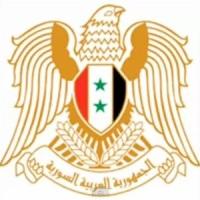 Comunicato informativo relativo all'orribile attentato terroristico avvenuto ieri a Jaramana, che ha causato 56 morti e circa 100 feriti ~ (+Video)