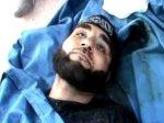 terrorist-idleb-20121125