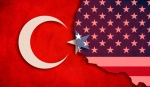 Turkey-NATO-Patriot
