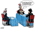 usa-jew-arab-tables-tg24siria