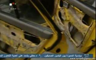 car-bomb-20121215