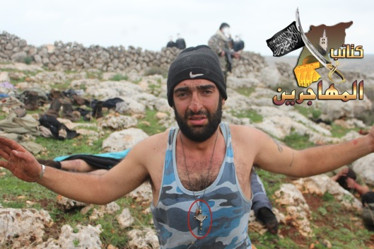 christian-syrian-soldier-1