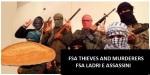 FSA-ladri-di-pane-e-assassini