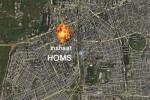 homs-terrorism-20121207