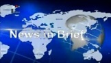 news-in-brief-20121205