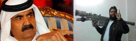 qatari_ruler_terrorism_sheikh_hamad_bin_khalifa_al_thani