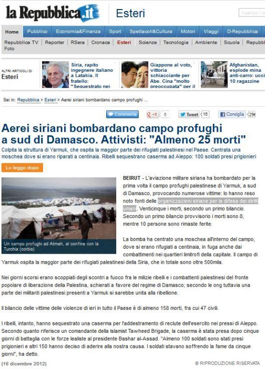 Repubblica-16-12-2012-FULL