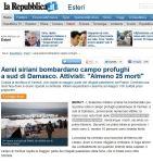 Repubblica-16-12-2012
