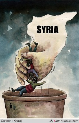 syria-split-usa