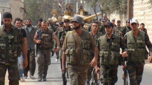 syrian-arab-army-20121222