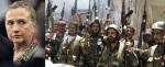 syrian-arab-army-hillary-yankee-clinton-DX