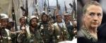 syrian-arab-army-hillary-yankee-clinton