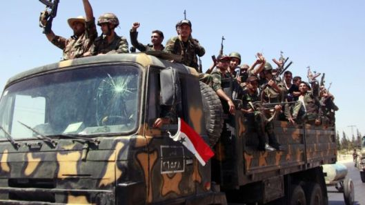 syrian-army-victory-20121231