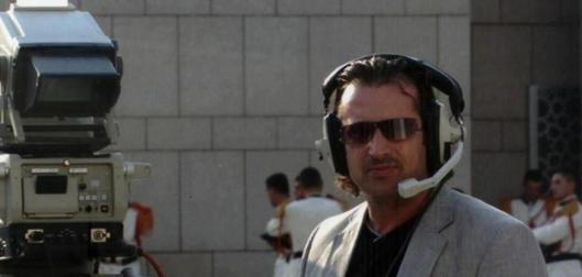 syrian-cameramen-haidar-al-smoudi2