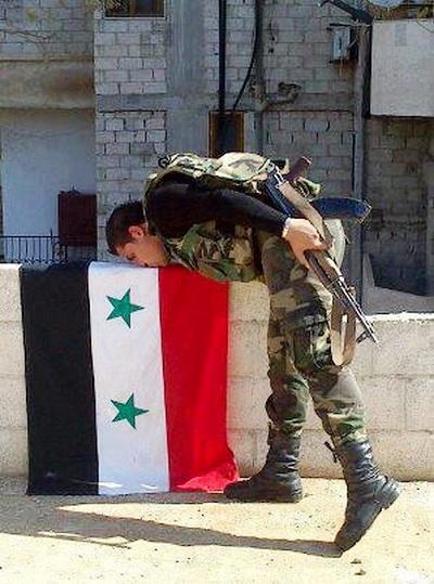 syrian_free_press_Syrian_arab_army_20121215