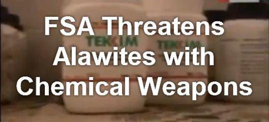 tekkim-chemical-weapons