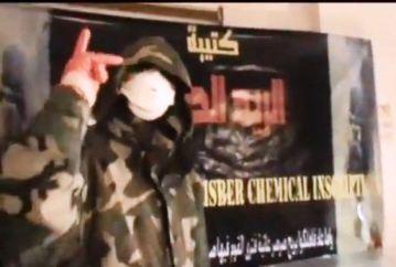tekkim-turkish-chemical-weapons3