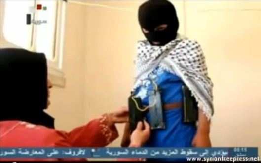 terrorists-using-kids-as-kamikaze