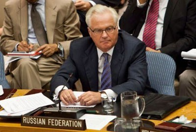 Vitaly Churkin-20121212