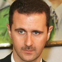 Hafez al-Assad, a prophetic speech ~ Hafez al-Assad, un discorso profetico ~ (Video in Arabic with English-Italiano subtitles)