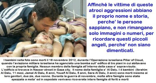 al-dalu-family-4-kids