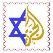 Al-Jew-zeera-2013