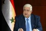 al-moallem-20130119