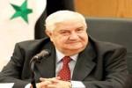al-moallem-20130128