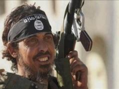 al-Nusra-terrorist-2013-dx