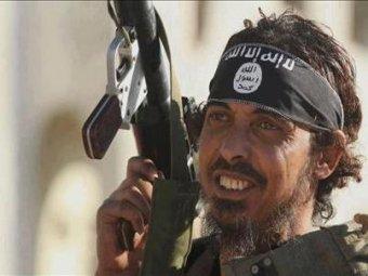 al-Nusra-terrorist-2013