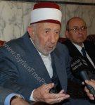 Al_Bouti_syrianfreepress_net