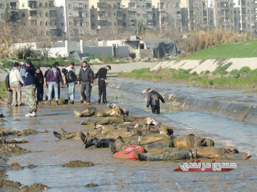 aleppo-massacre-20130129-syrianfreepress-net- (1)