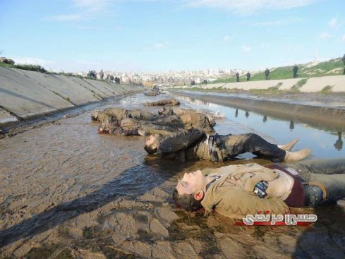 aleppo-massacre-20130129-syrianfreepress-net-2