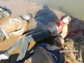 aleppo-massacre-20130129-syrianfreepress-net- (5)