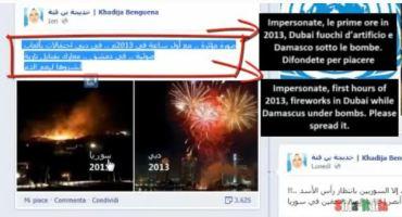 aljewzeera-fake-2012-2013