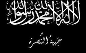 alqaeda-alnousra