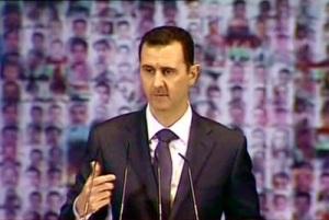 bashar al assad 20130106-13