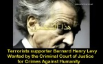 bernard-henry-levy-wanted