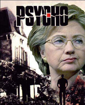 hillary-clinton-psycho
