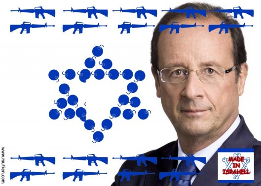hollande_made_in_israhell_puppet_20130128