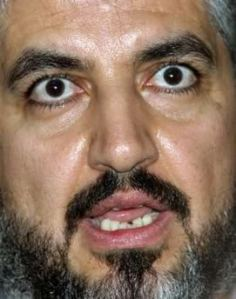 Khaled-Mashaal