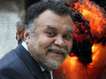 Prince Bandar Bin Sultan Al Saud- Saudi Arabia-s spy chief