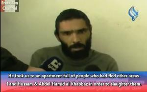 salafi-terrorist-confesses-homs-massacre