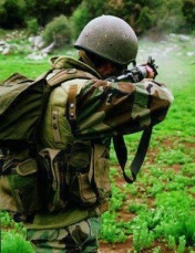 syrian-arab-army-country-shooting