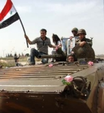 syrian-army-and-people