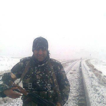 syrian-army-soldier-snow