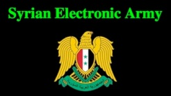 SYRIAN-ELECTRONIC-ARMY-smll