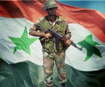 syrian-flag-army