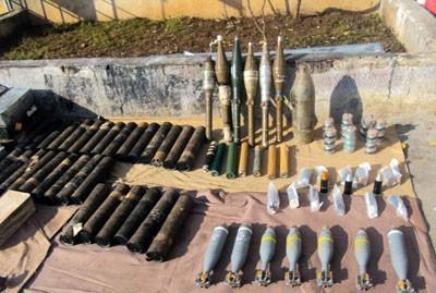 terrorists-weapons-20130106